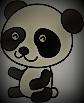 PandaPost.dk